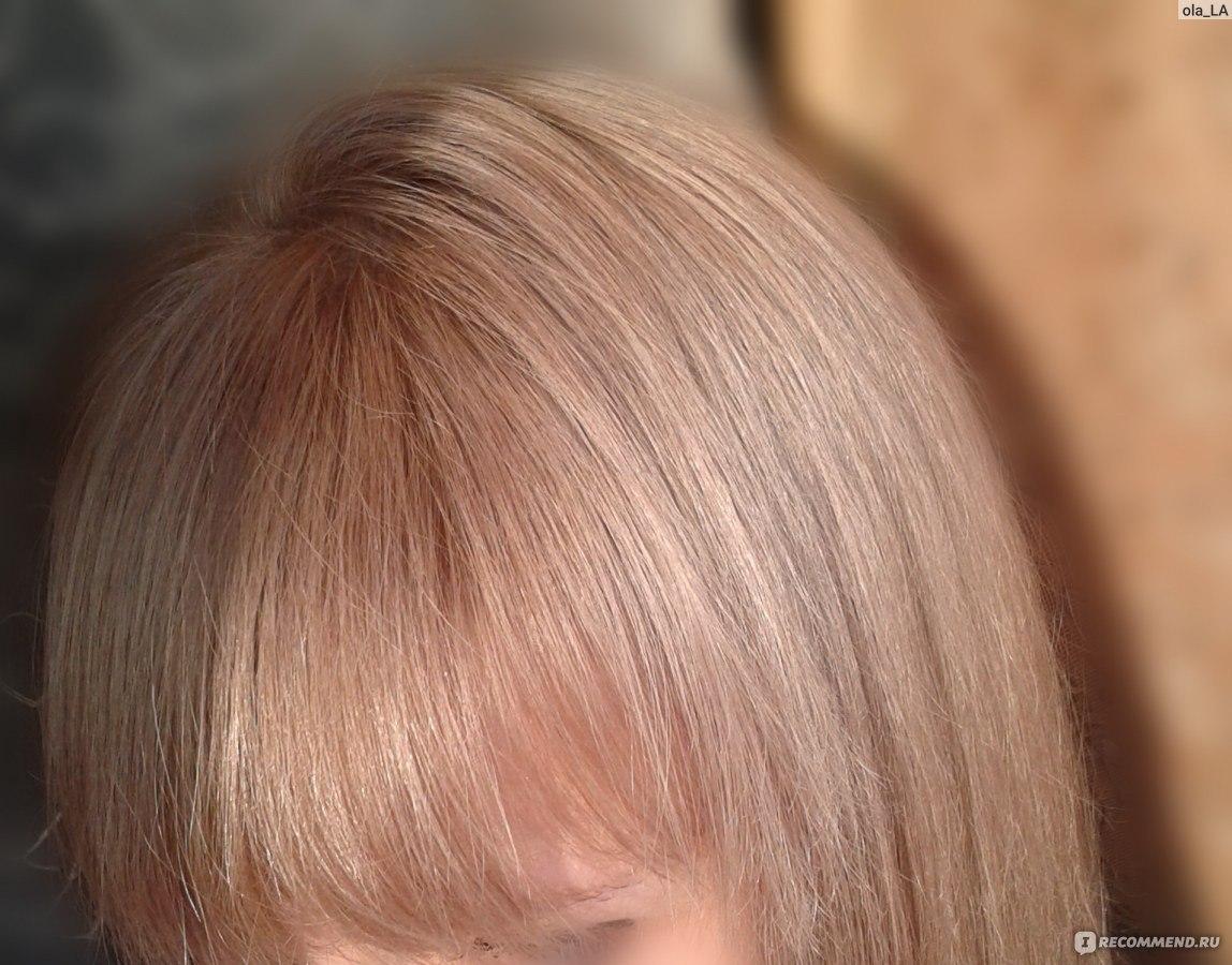 краска для волос 8.76 фото