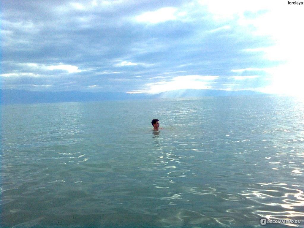 отдых на алаколе рыбалка на алаколе