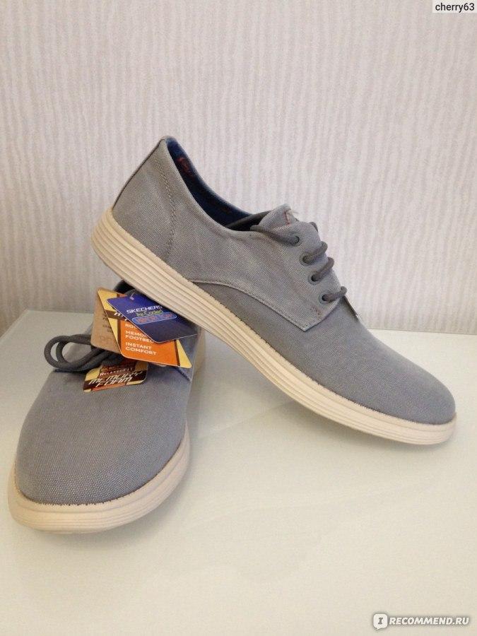 8940f49fe 6pm.com - «есть все и даже больше, особенно обувь нестандартных ...