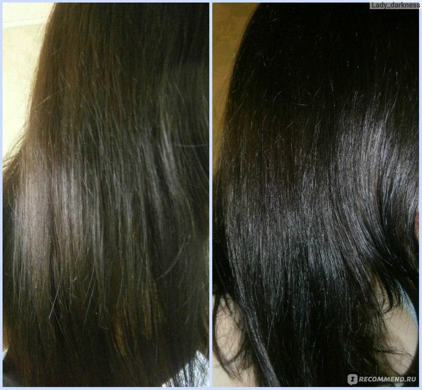 Как покрасить волосы краской эстель профессиональная