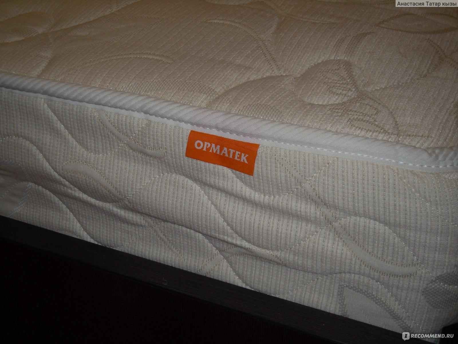 Кпб шоп интернет магазин постельного белья