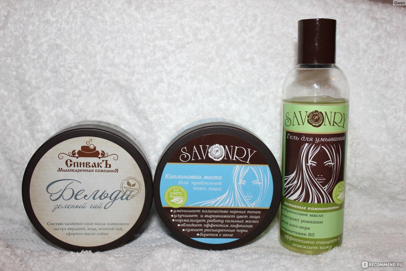 Дегтярное мыло чем полезно для волос