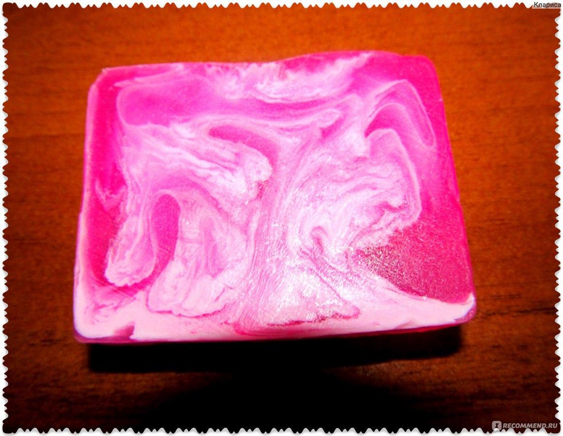 Глицериновая основа для мыла своими руками 78
