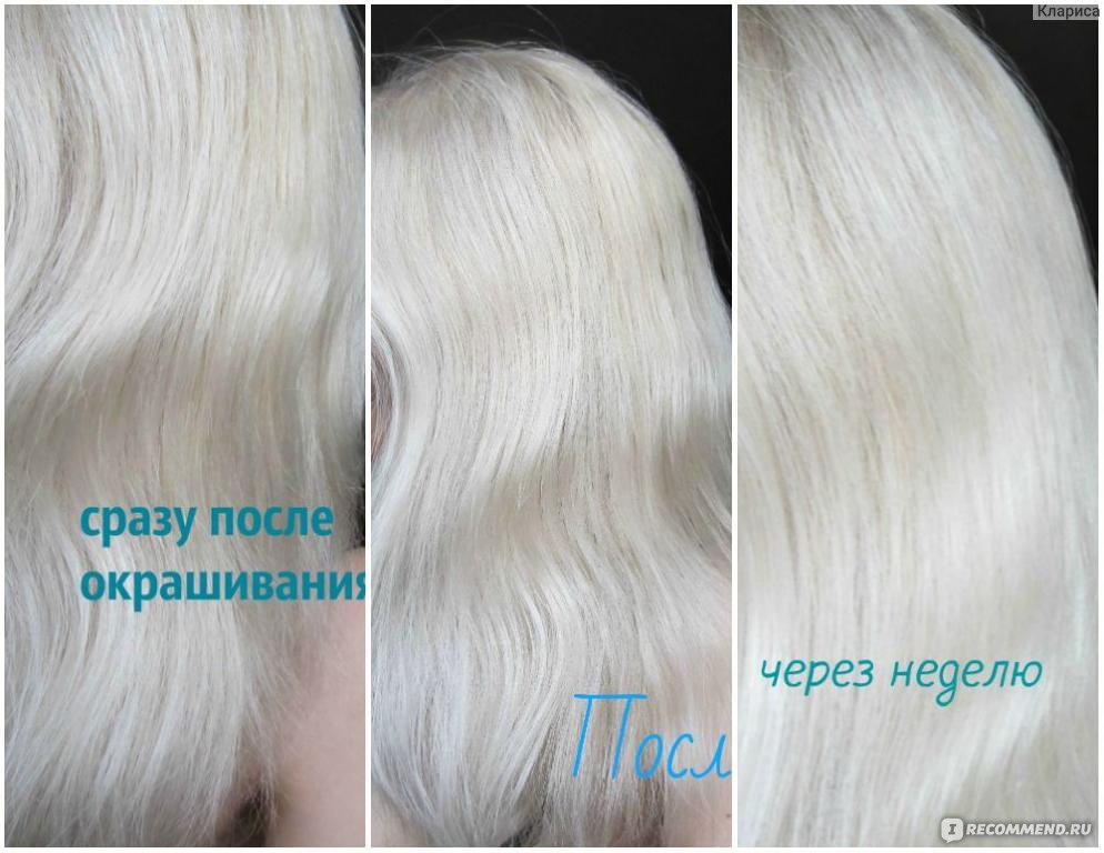 Маски для сухих волос, эффективные рецепты в домашних условиях