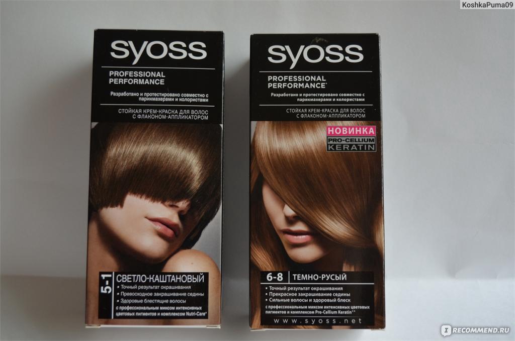 Краска для волос подходящая для беременных 92