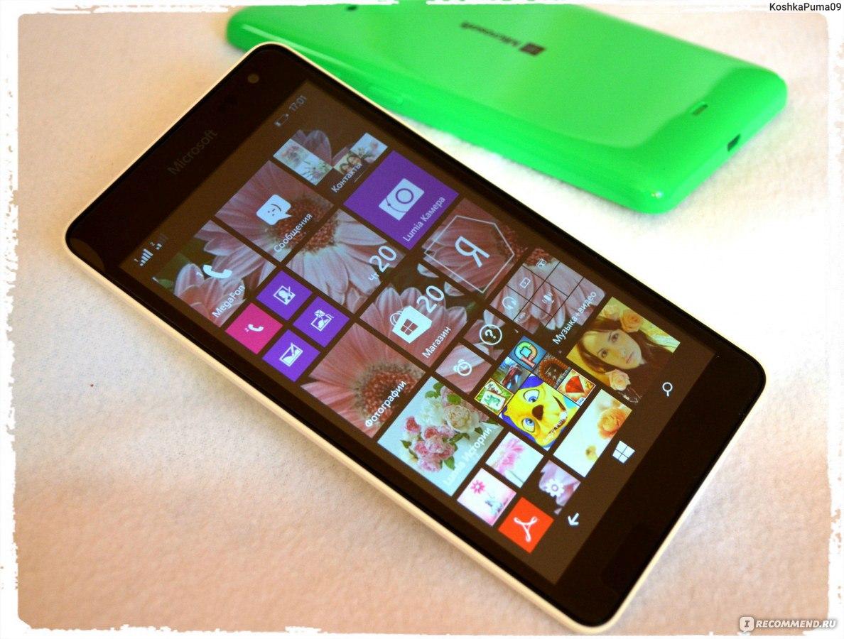 Как сделать скриншот в Nokia Lumia - подробная 56