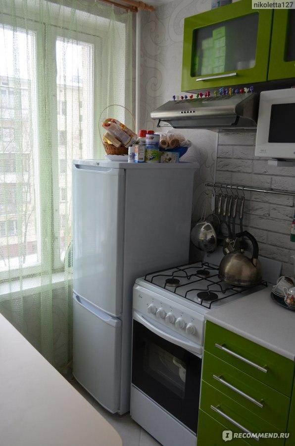 сколько стоит холодильник бирюса двухкамерный