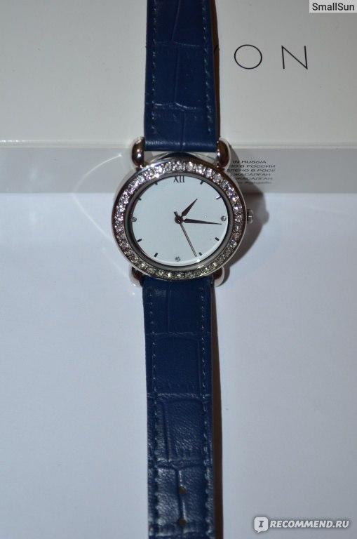 Мужские часы от avon косметика forever где купить