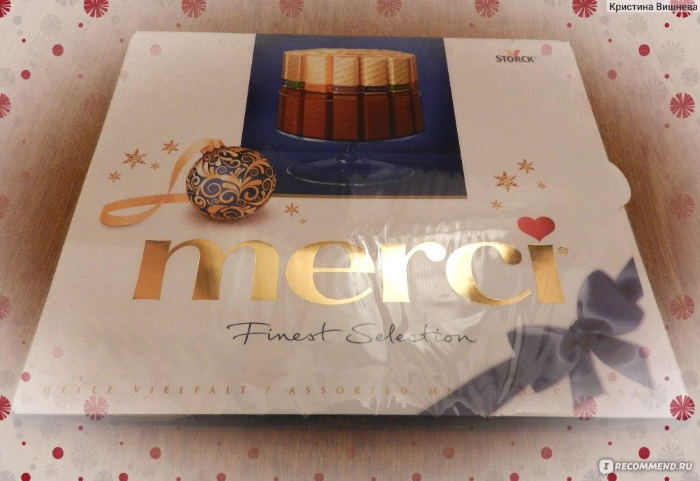 Коробка конфет с фотографиями
