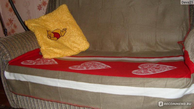 Поздравления для подарка одеяло 64