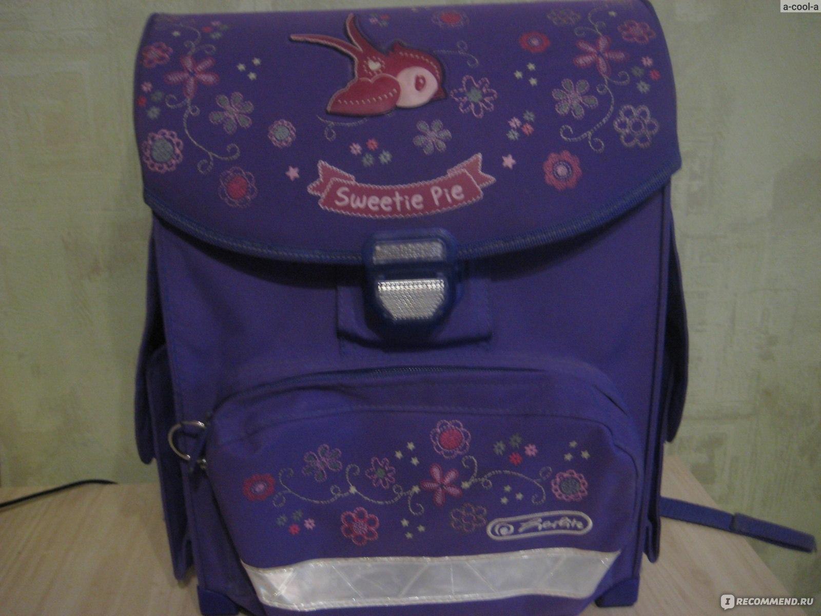 Школьные рюкзаки 2013 фото купить рюкзак для школы monking