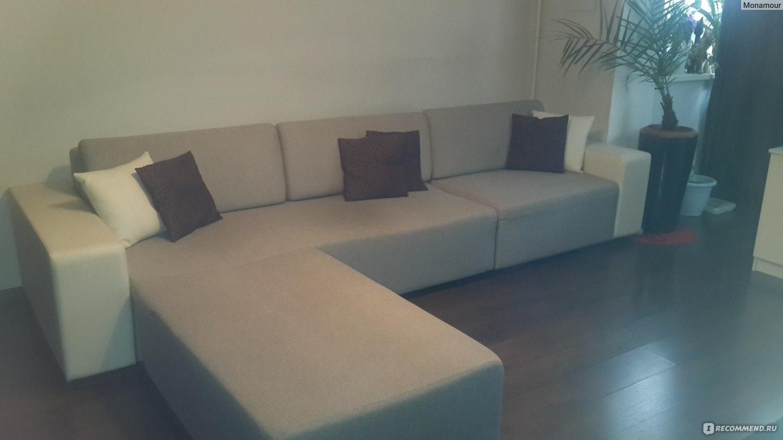 Диван  много мебели новосибирск