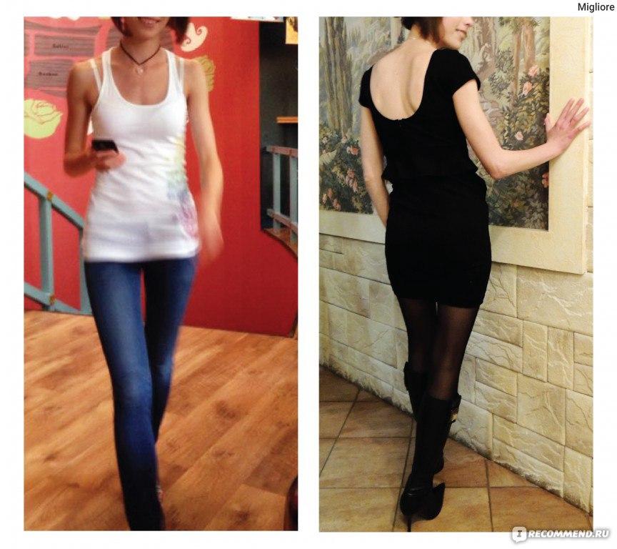Как похудеть на 30 кг за месяц, 2 месяца: упражнения