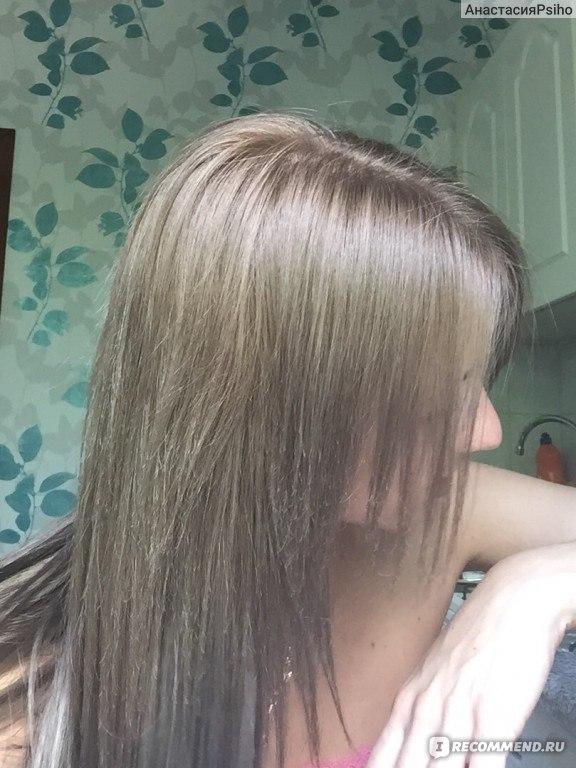 Эстель краска для волос 8.76 эстель