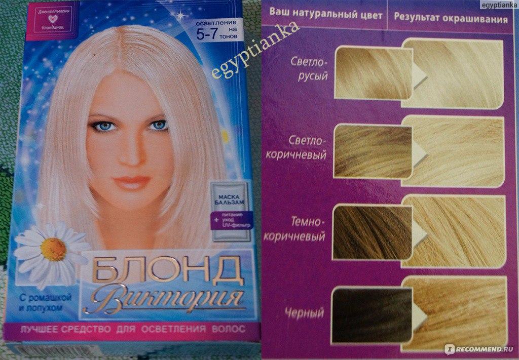 viktoriya-blond