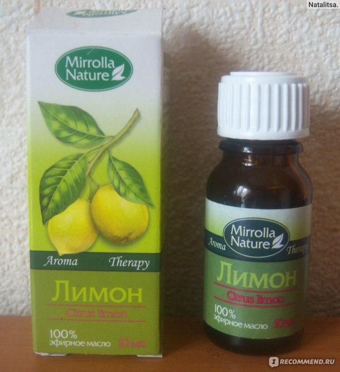 Эффективное лечение грибка ногтей маслом чайного дерева
