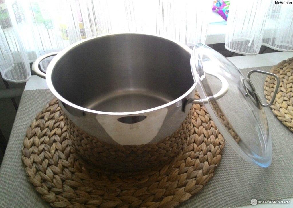 Как купить посуду гурман через интернет в Лобне,Корткеросе,Будогощи