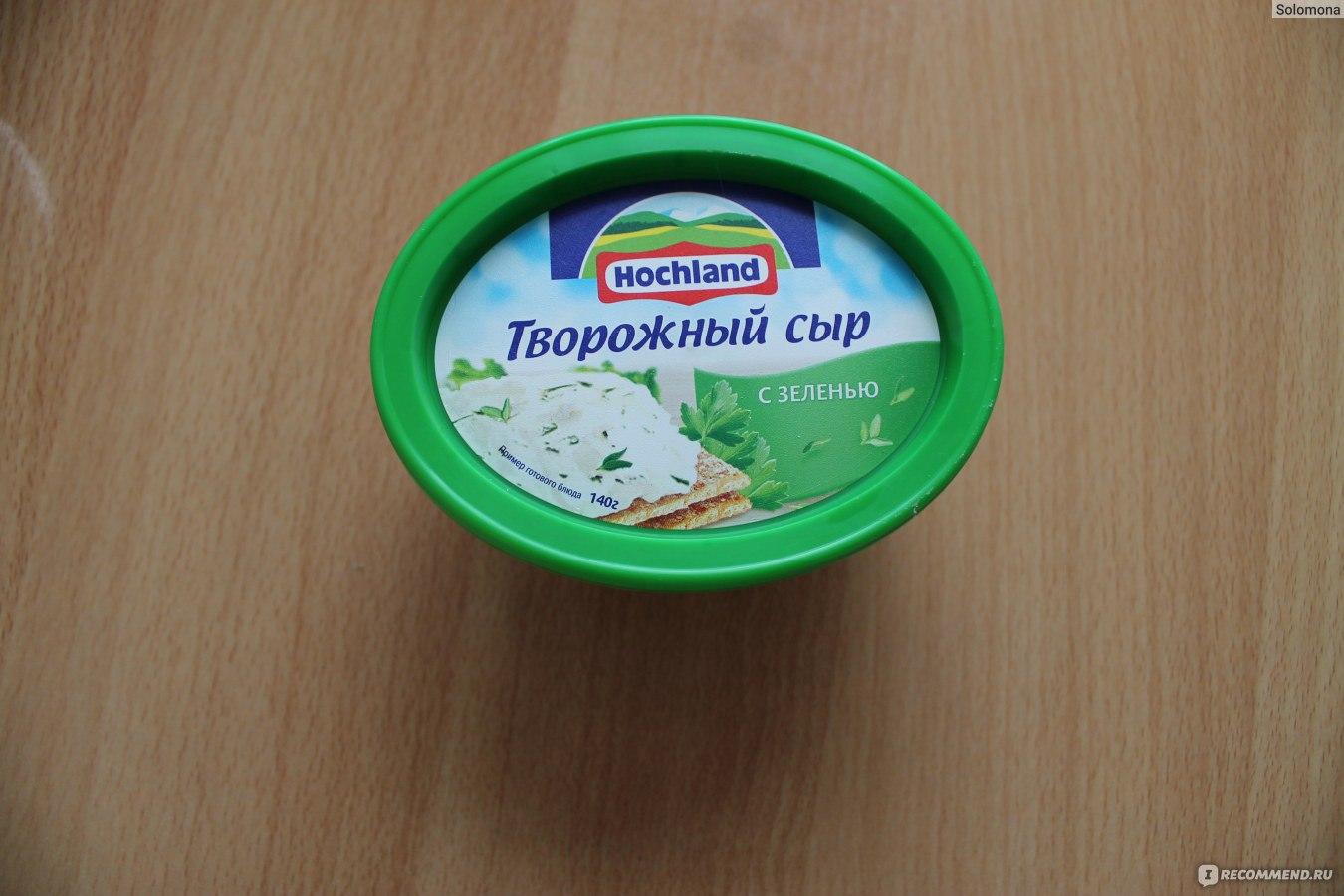 творожный сыр начинка для тарталеток
