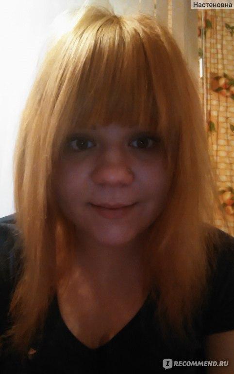 Блонди долго готовилась фото 713-419