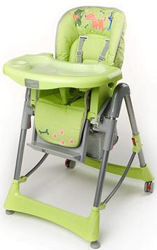 стул кормления ребенка инструкция для
