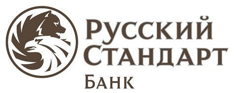 кредитка русский стандарт на киви кошелек