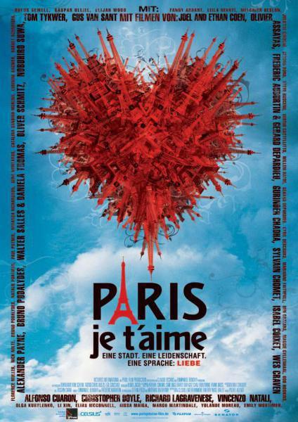 Париж я люблю тебя рецензия 2515