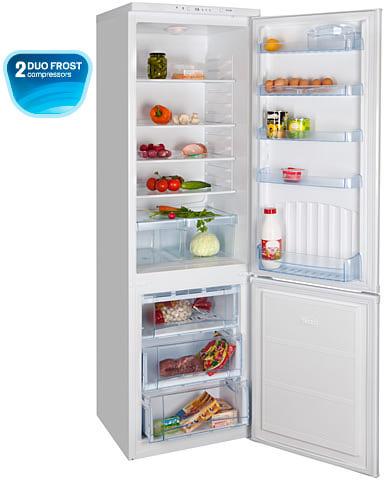 холодильник норд однокамерный инструкция