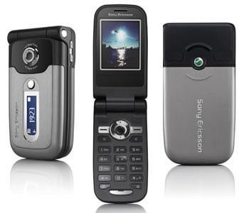- Шины Nokian отзывы, Hakkapeliitta 8 продажа, каталог, цены
