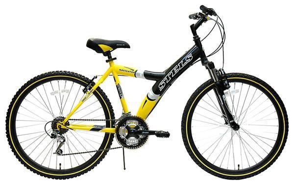 Stels Navigator 550 Велосипед Stels 550 Отзывы