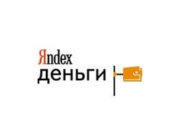 яндекс кредитная карта отзывы банки в туле без справок