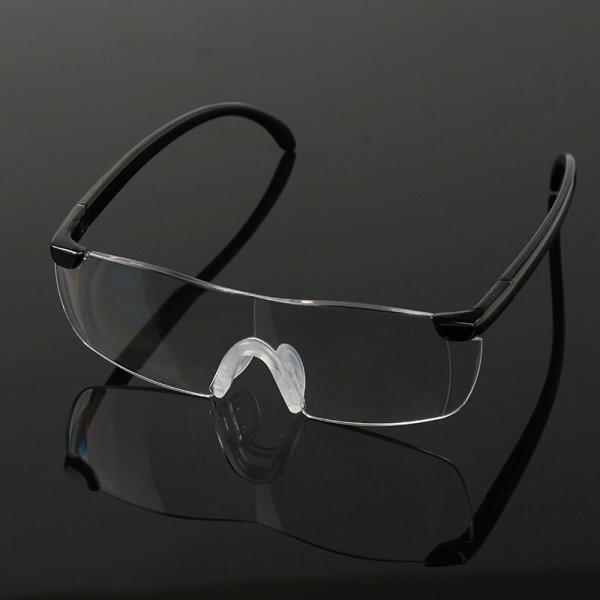 Классные отсосы фото большого очка
