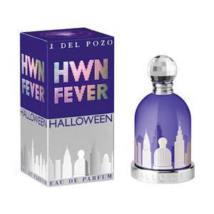 J. Del Pozo halloween fever | Отзывы покупателей