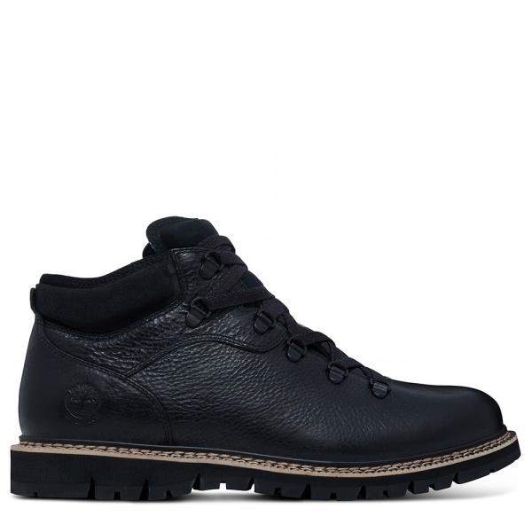 26732de61313 Зимние ботинки Timberland Britton Hill Hiker   Отзывы покупателей