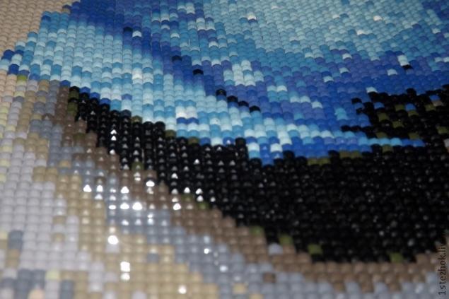 Алмазная вышивка где купить недорого