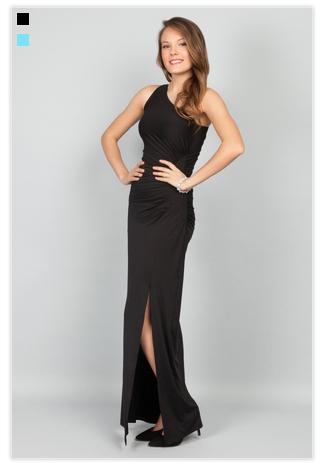 a4262971ef1 Вечернее платье Kira Plastinina Артикул 17-15-18384-DU фото