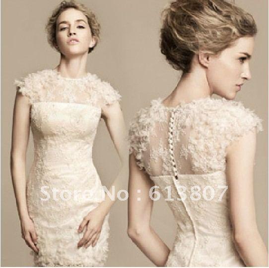 aliexpress wedding formal dress intellectuality formal dress