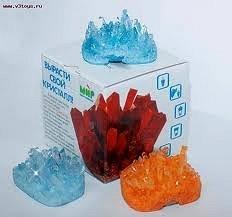 скачать бесплатно игру волшебные кристаллы
