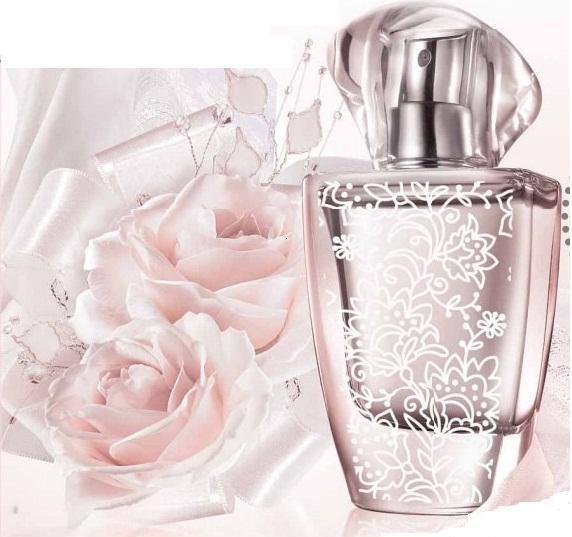 Avon Amour отзывы покупателей