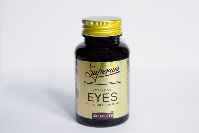 Hyip forum витамины
