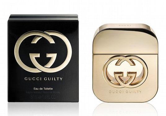 Gucci Guilty фото 1a2d2f6df5570