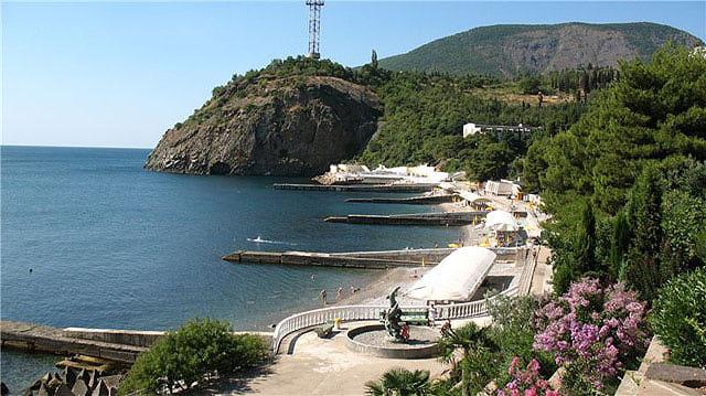 Крым лок айвазовское 4 россия крым