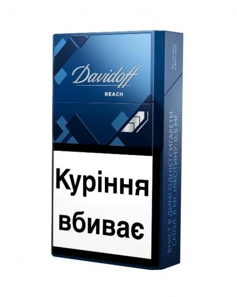 Davidoff сигареты купит россия сигареты купить