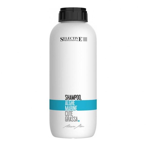 Салон для волос селектив