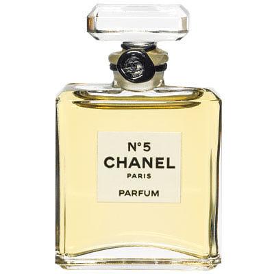 Chanel 5 отзывы покупателей