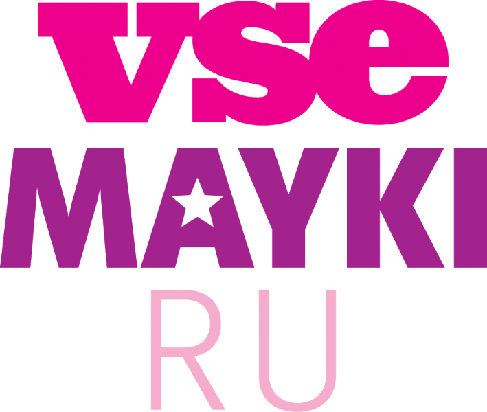 208e72e4385d4 Всемайки.РУ - интернет-магазин футболок и не только - vsemayki.ru фото