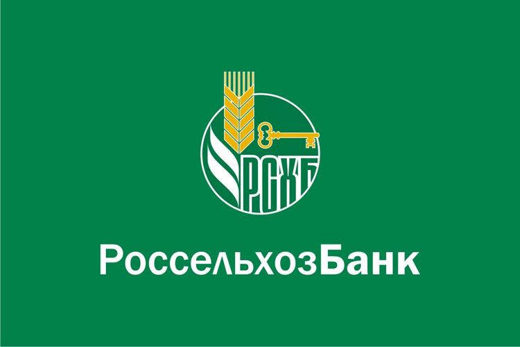 Деньги в долг в Ярославле под расписку от частного