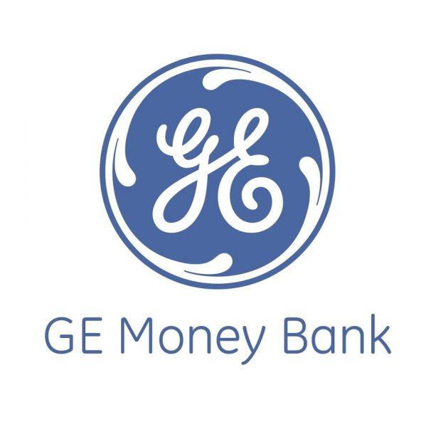 Джи мани банк кредит онлайн смартфон в кредит онлайн в самаре