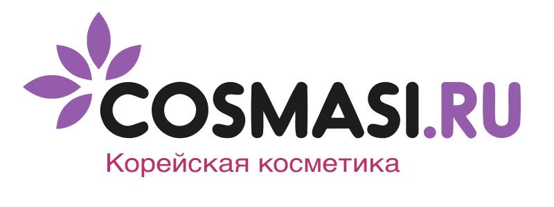 Космаси Ру Интернет Магазин Корейской Косметики