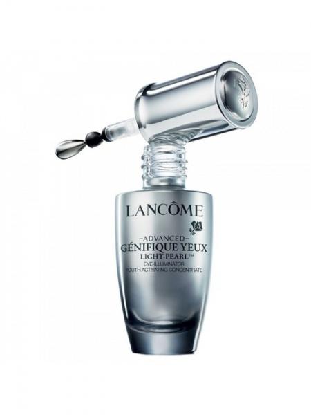 Интенсивный уход-корректор для совершенства кожи lancome.