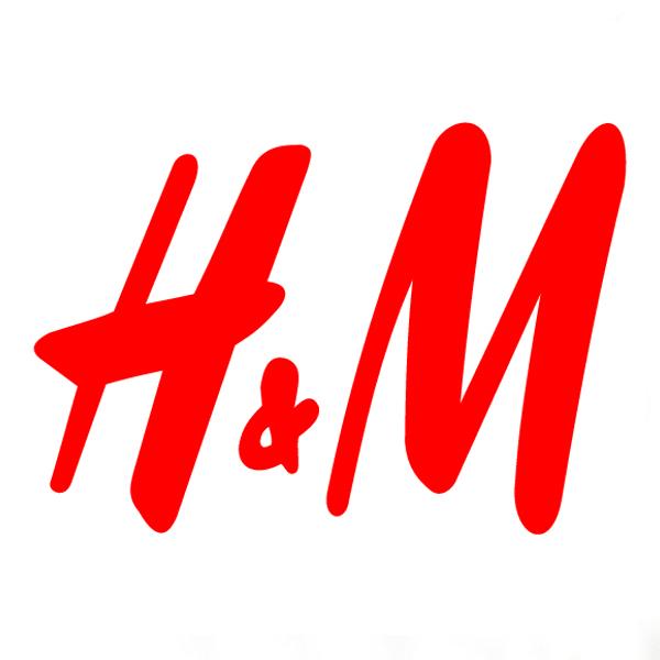 9bc9798d3d1 Сеть магазинов H M - отзывы
